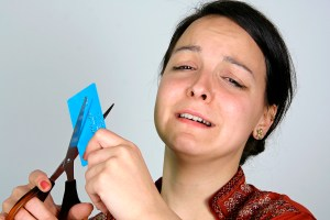 Bankruptcy Advice for Your Friends