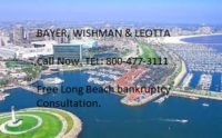 best Long Beach Bankruptcy Lawyer
