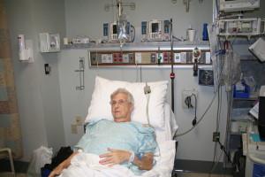 delinquent medical bills