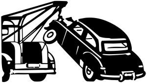 california car repo laws