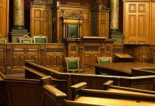 Long Beach Bankruptcy lawyer reviews