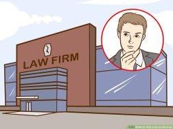 Northridge bankruptcy attorney