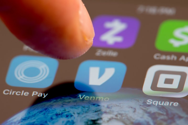 Venmo Scams How To Protect Yourself From Fraud