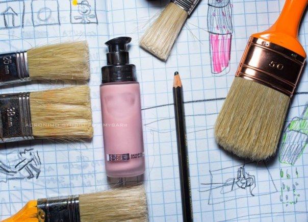 korff-skinperformer-cure-make-up-primer-mybarr