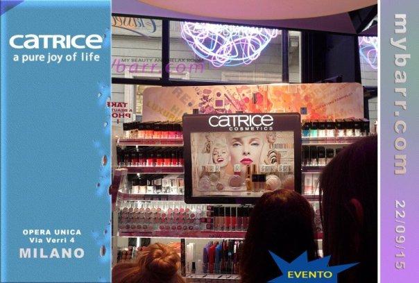 catrice-cosmetics-Milano-22-09-15-mybarr-01