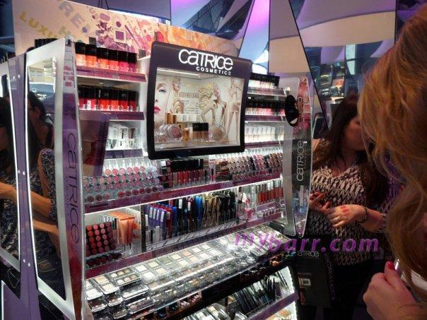 catrice-cosmetics-Milano-22-09-15-mybarr-02