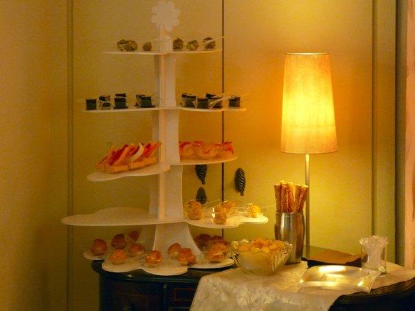 Corso-Self-Make-up-Ela-Cares-buffet-mybarr