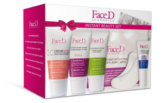 faceD-instant-beauty-set-cofanetto-mybarr