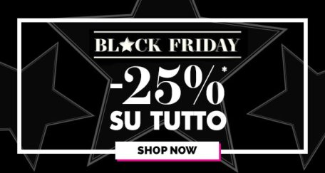 black friday 2016 make up marionnaud
