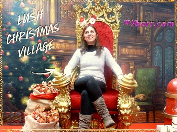 lush-christmas-village-2016-mybarr-copertina