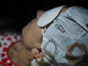 hair sleeping mask sephora maschera notte capelli secchi coconut mybarr