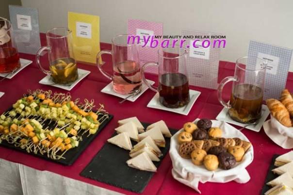 evento notebook fragrances milano mybarr