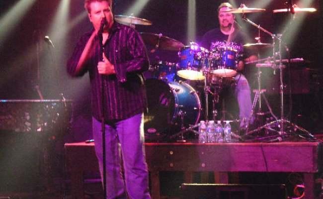 Mybaycity Rascal Flatts Tribute Band Broken Road