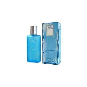 Cool Water EDT Spray For Men By Davidoff