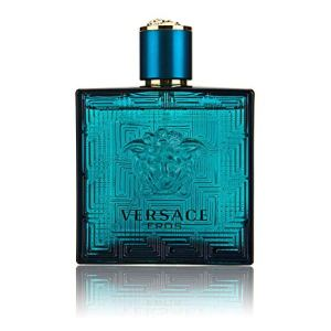 Versace Eros EDT Spray For Men
