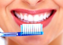 Can Periodontitis Be Cured? Best Toothpaste For Periodontitis 1