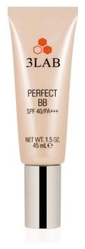 3Lab BB Cream SPF 40