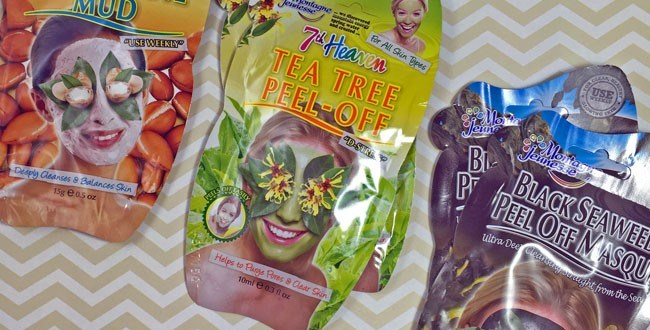 7th-heaven-face mask review by my beauty bunny