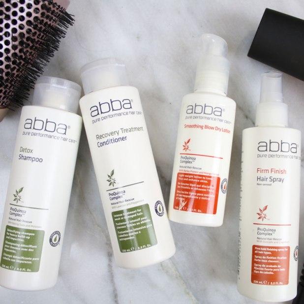 ABBA-Pure-Performance-Hair-Care