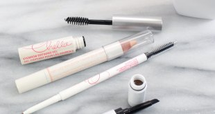 Chella Brow Products
