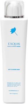 Exquis cleanser