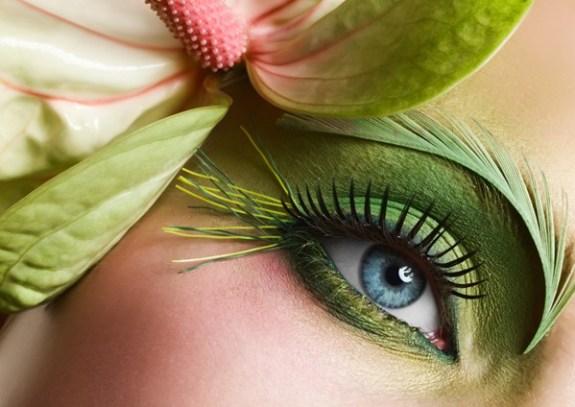 beauty blog advertising reviews