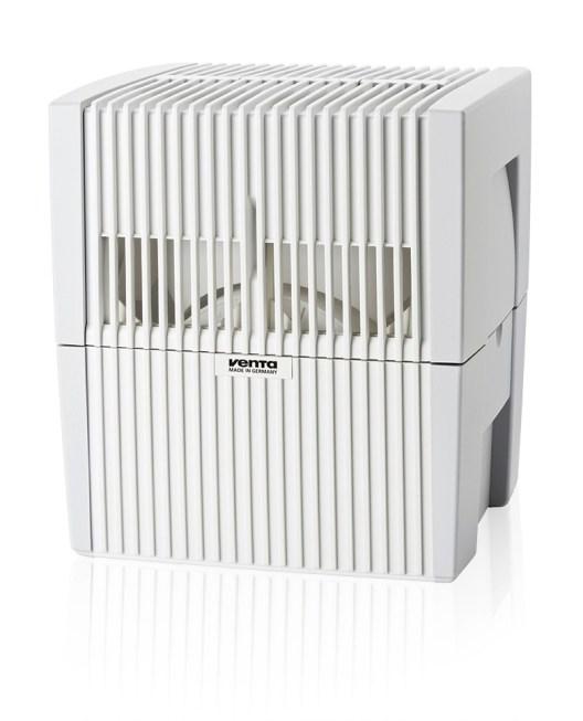 Airwasher LW25 Giveaway