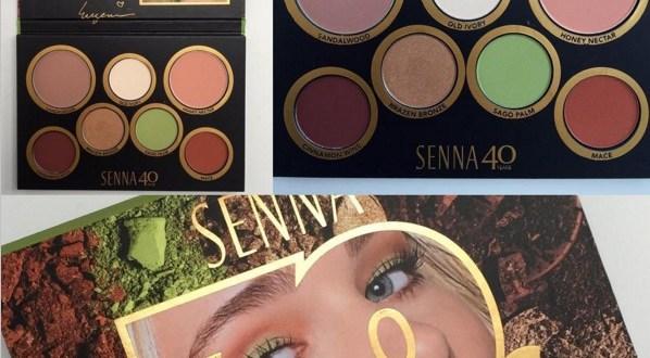 Senna-Decades-Palette-70s
