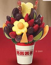 edible_arrangement