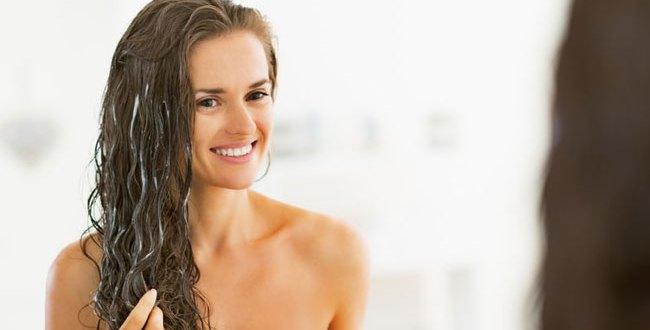 5 Essential Hair Masks for Healthier, Shinier Hair my beauty bunny