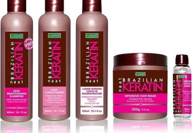Steps For Keratin Treatment Keratin Smoothing Treatment