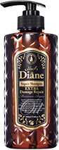 Moist Diane Repair Shampoo