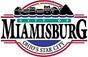 City Of Miamisburg: Ohio's Star City