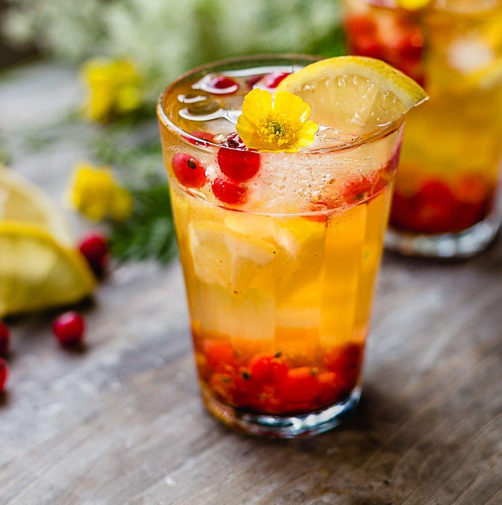 Mocktailit