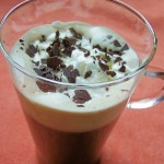 Dutch Coffee Recipe
