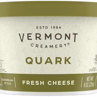 German Quark Alternatives - Substitute Quark