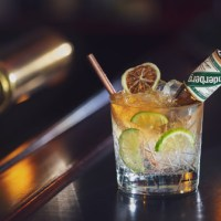 The Best Underberg Cocktail Recipes