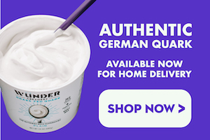 german quark shopping online
