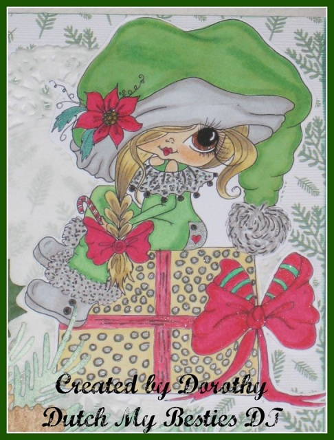 Sherri Baldy Holiday Img900 My Besties Digi Stamp