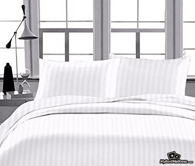 sleepys mattress review