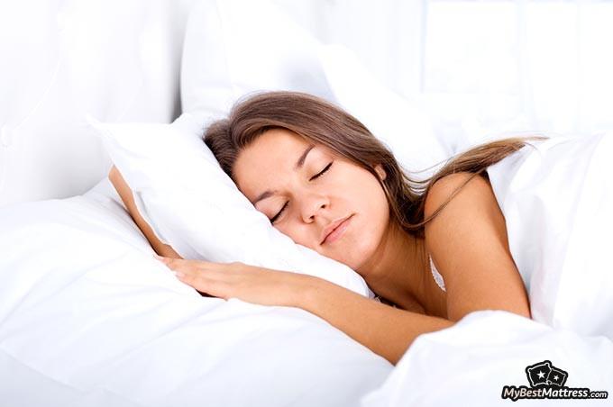 miracle bamboo pillow reviews