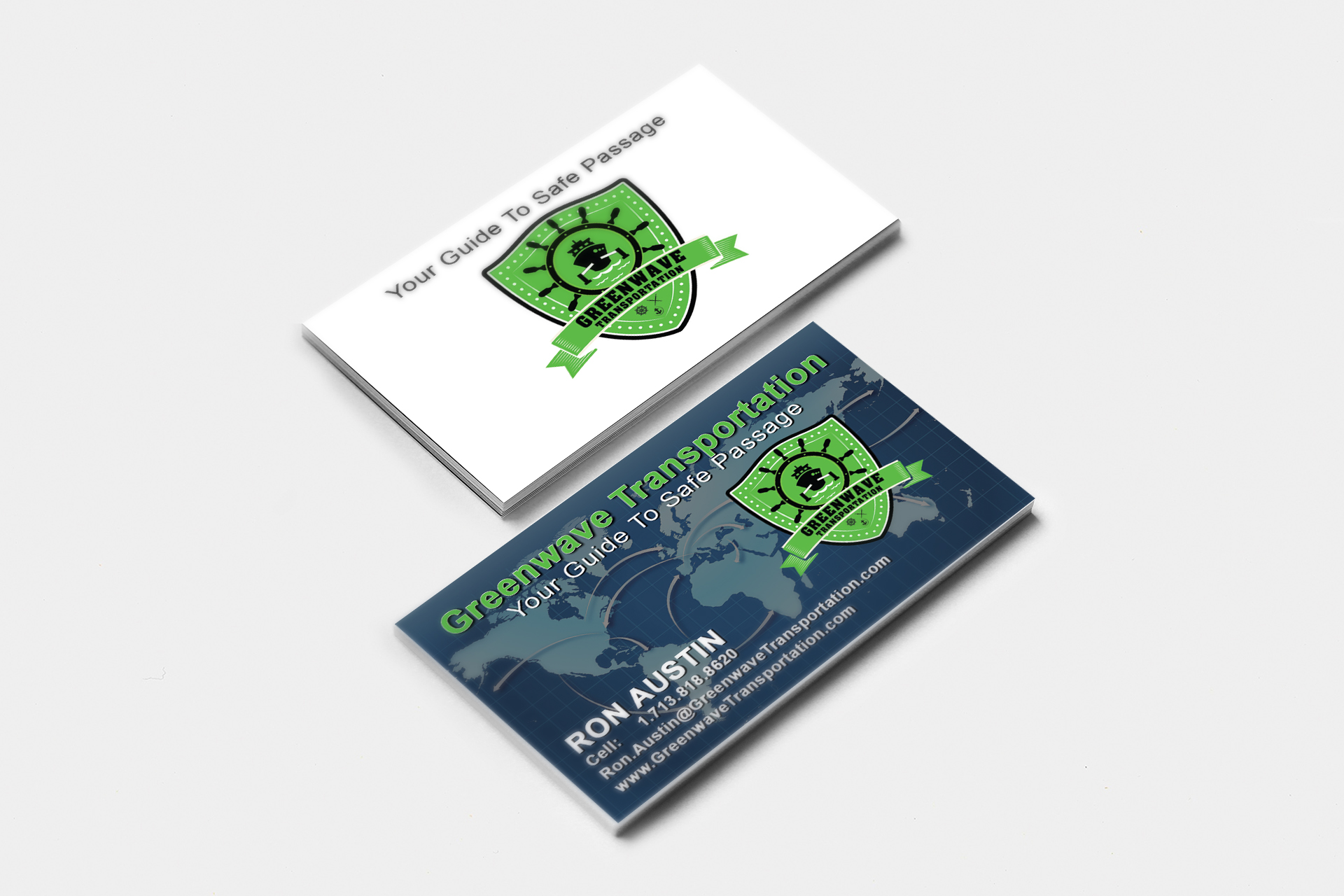 Hp Business Cards Print Shop
