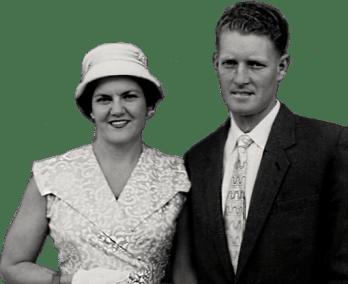 Hazel-Bob-wedding-etch-510x416