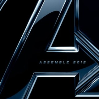 Calling All Uber-nerds! Marvel's The Avengers (A very cool giveaway)