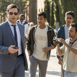 Million Dollar Arm – A Review