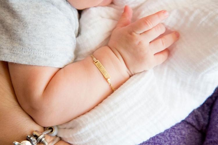mybigfatcubanfamily-cubanbabyjewelry