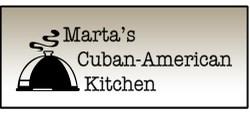 Cuban Mush Pot