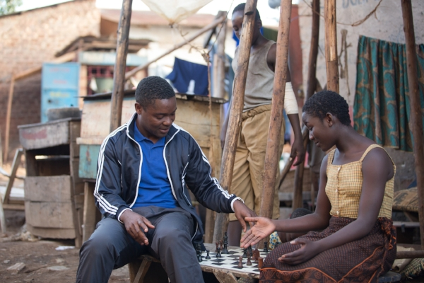 queen-of-katwe-3