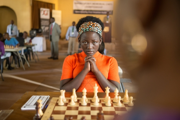 queen-of-katwe-7