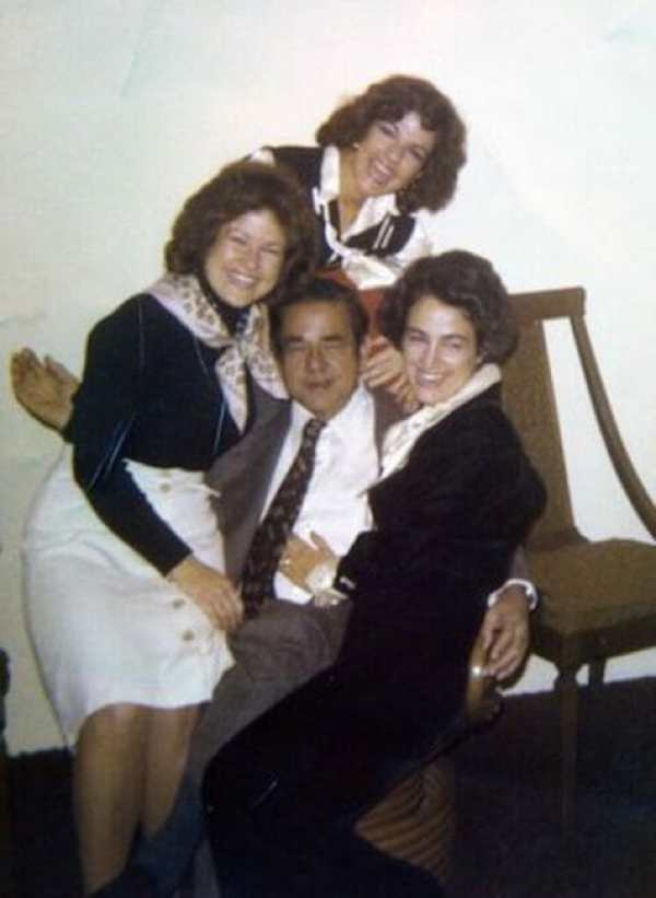 papi-my-sisters-1977